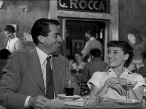 roman-holiday-115